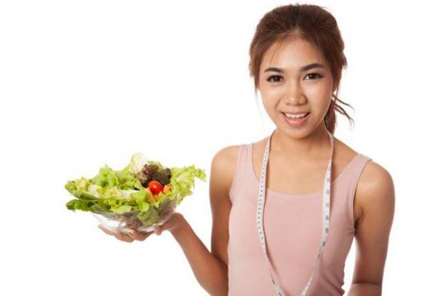 Японська дієти покращує обмін речовин, забезпечує швидкий результат на тривалий час, включає продукти харчування за доступною ціною.