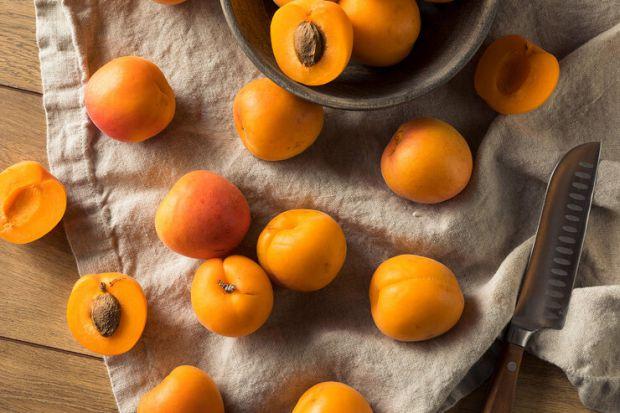 Саме час додати цей фрукт у раціон! Повідомляє сайт Наша мама.