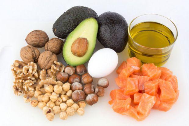 Щоб малюк був здоровим і сильним, йому обов'язково потрібні вітаміни, які будуть зміцнювати його тіло. Сьогодні ми поговоримо про Вітамін D і Омега-3.