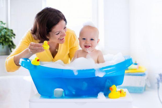 Немовля потребує особливого догляду