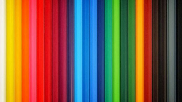 81_colors_1.jpg (29.24 Kb)