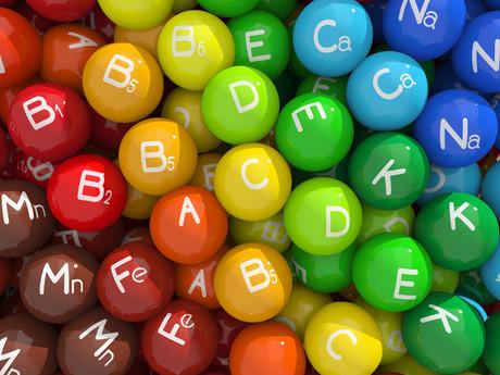 Відсутність (або занадто мала кількість) вітаміну А, може викликати погіршення зору. Однак і його надлишок може викликати негативні наслідки. Вітаміни