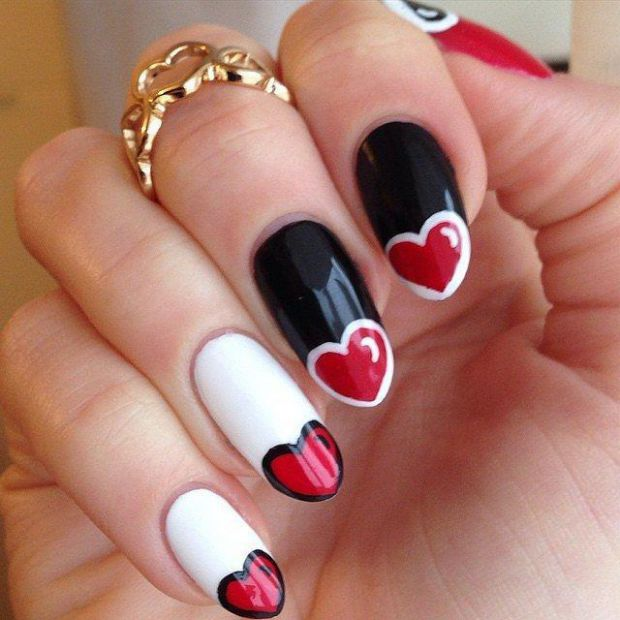 8620_heart-nails.jpg (56.88 Kb)