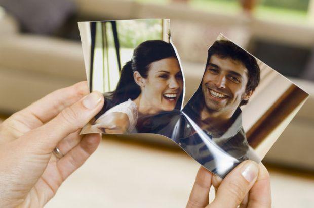 Вчені з університету Квінсленда з'ясували, чому люди, які тривалий час разом можуть зраджувати.
