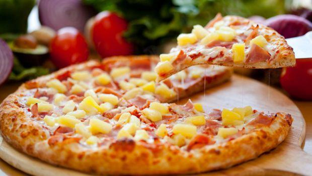 Назвали продукти, які викликають звикання і шкодять нашому організму та тілу.