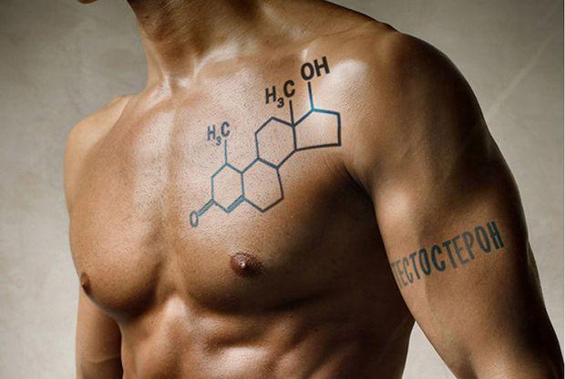 Академіки розповіли, що існує тонкий зв'язок між низьким рівнем тестостерону і різними захворюваннями. Наприклад, артрозомом, гіпертонією, діабетом др