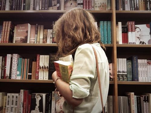 8675_book-books-girl-hair-favim_com-21054.jpg (68.43 Kb)