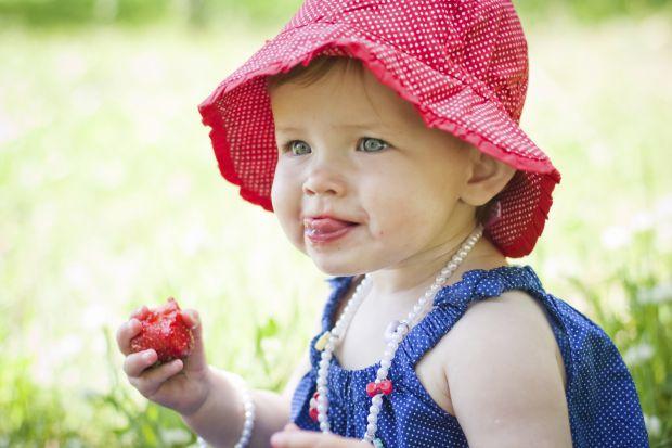 Алергія на деякі продукти або речовини зазвичай розвивається ще в дитячому віці і може виникнути у будь-якої дитини, але частіше зустрічається у дітей