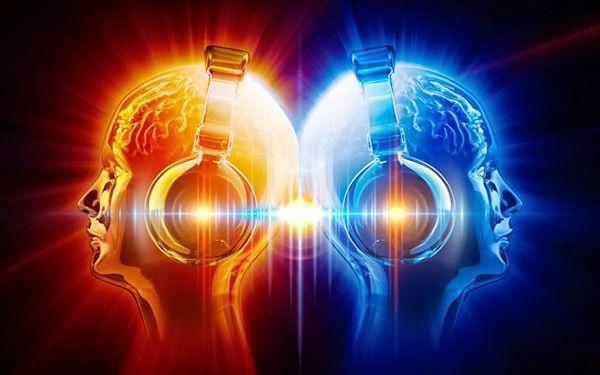 Британські вчені рекомендують слухати музику, щоб позбутися від болю.