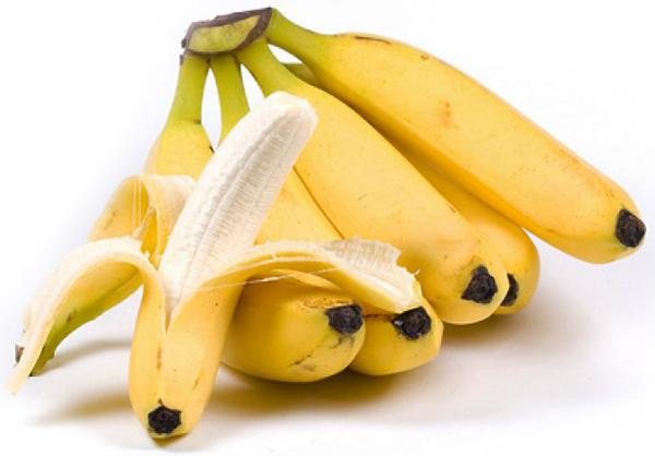 Правильне харчування допоможе заповнити баланс вітамінів А, В, С і E, а це, в свою чергу, призводить до поліпшення загального стану організму, його то