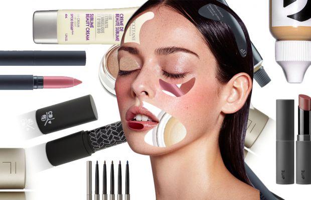 Як краще наносити той чи інший засіб та які вибрати тіні, щоб створити антивіковий макіяж - читайте у матеріалі.