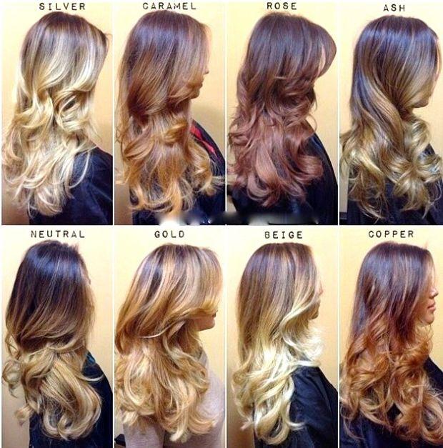 У перукарнях фарбування волосся доволі дороге. Ми допоможемо вам змінити імідж в домашніх умовах і за значно менше грошей.