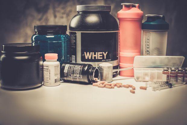 Вчені досліджували вплив амінокислот BCAA (лейцин, ізолейцин, валін) і триптофану в раціоні мишей на склад тіла.