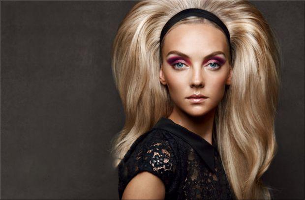 За статистикою, на нашій планеті 90% жінок незадоволені своїм волоссям, зокрема його об'ємом. Перукарі знають секрети, які допоможуть виправити цю сит