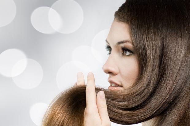 Панянки, які обожнюють своє волосся, готові платити величезні суми для правильного догляду за своїми косами. Тому сьогодні ми поговоримо про шампуні: