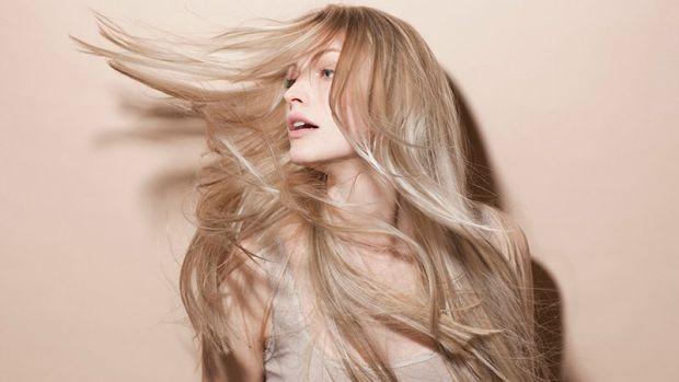 Академіки розробили технологію, яка може відрощувати волосся на пошкоджених ділянках шкіри.