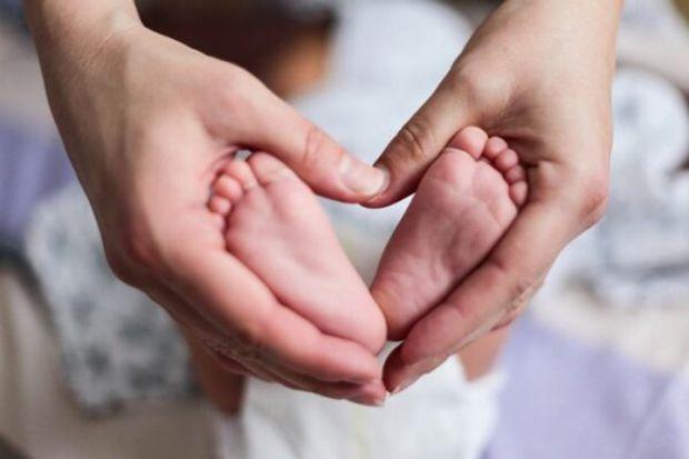Зірки про материнство: 7 найкращих цитат