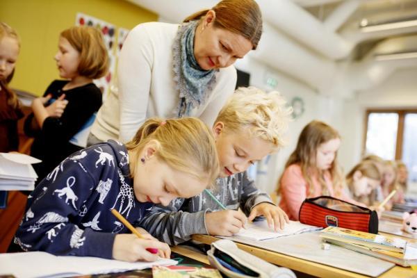 Що кажуть про дітей як переносників хвороби дослідники? Повідомляє сайт Наша мама.