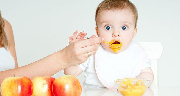 Медики визначились з оптимальним часом для прийому їжі.Часто батьки воюють із дітлахами, змушуючи їх вранці поснідати. Можливо, ваш малюк ще не зголод