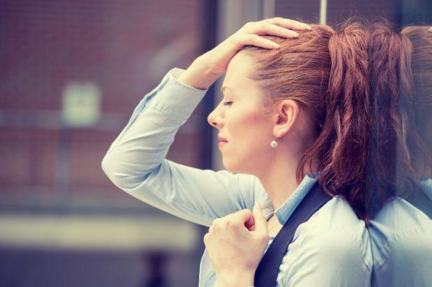 Якщо доволі часто у вас нервовий стан, то просто дотримуйтесь декілька правил наведених у матеріалі.
