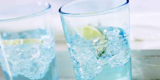 Вода - це здоров'я!