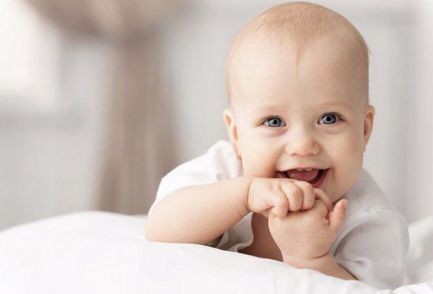 Хочете, щоб малюк виріс самостійною і впевненою у собі людиною? Допоможіть йому в цьому! Все закладається з раннього дитинства.