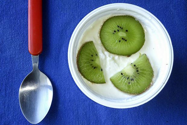 Корисний фрукт може принести організму шкоду