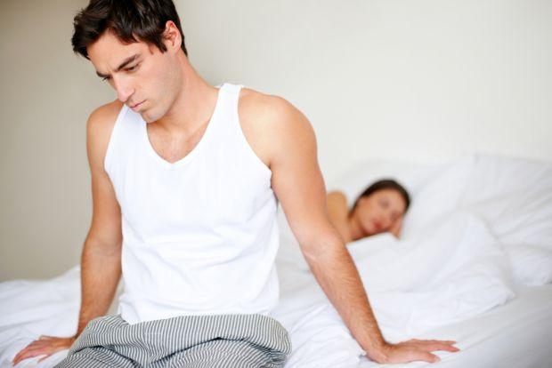 Негативний вплив на чоловічу фертильність надають антигістамінні препарати, які застосовуються для боротьби з алергією.