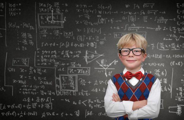 Вчені із Чиказького університету виявили, що діти краще вчаться, якщо перед сном разом з батьками використовували розвиваючий математичний додаток для