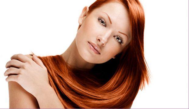 Клітини шкіри голови постійно оновлюються, і зазвичай це відбувається непомітно для оточуючих. Нові клітини народжуються за місяць, в той час як части