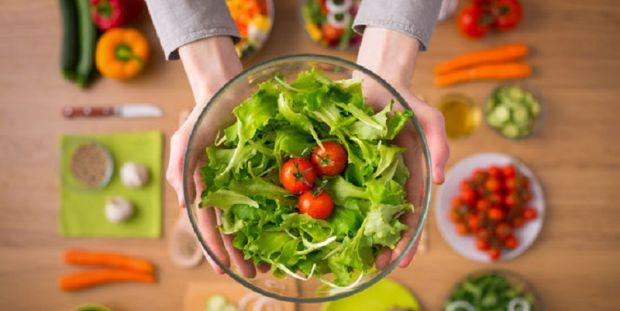 На сьогоднішній день безглютенова дієта є трендом: багато хто відмовляється від вживання продуктів, що містять глютен, щоб догодити моді.