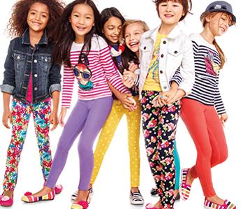 Правильный выбор одежды для ребенка играет важнейшую роль, особенно если речь идет о детских вещах для новорожденных. Нежная кожа детей еще не готова