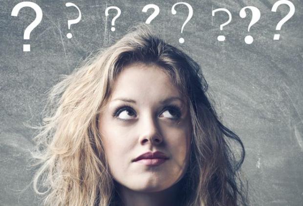 З яких причин відбувається порушення менструального циклу? Про це поговоримо далі.