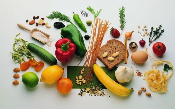 Що потрібно час від часу вживати в їжу, щоб попередити виникнення і розвиток пухлини у грудях? Повідомляє сайт Наша мама.
