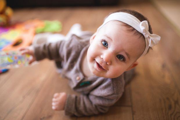 Рання взаємодія між батьками та їхніми дітьми впливає на формування фізичного і психічного розвитку. Так, нове дослідження з'ясувало, що ігри тата з м