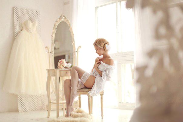 За статистикою, розлученням закінчуються 40% перших шлюбів і 30% других. Чому другий шлюб - щасливіший?