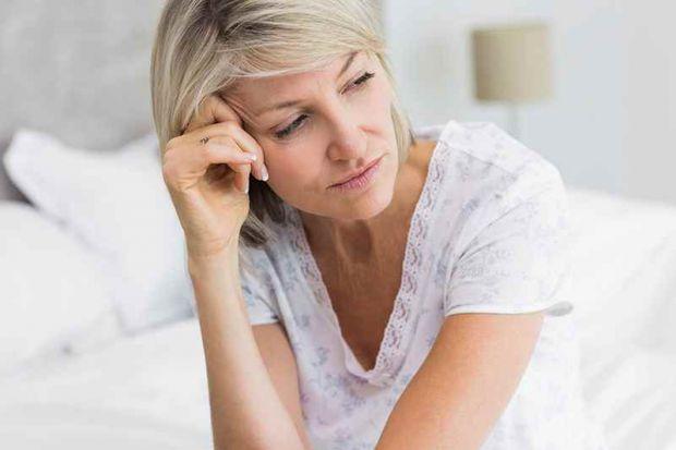 8832_menopauza.jpg (26.03 Kb)