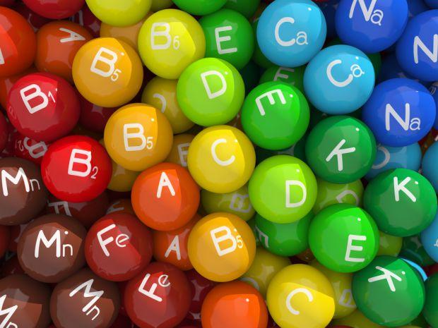 Для початку треба розібратися, чи потрібен вам взагалі додатковий прийом вітамінів і якого саме вітаміну не вистачає. Для цього існують спеціальні дос