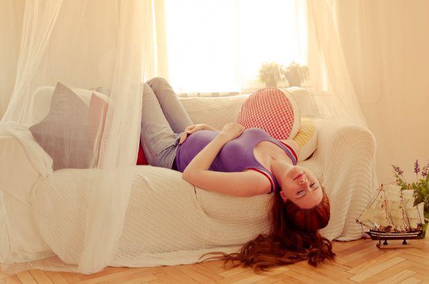 Ви давно мрієте про те, що ваш ранок буде розпочинатися не з десятого жищання будильника, але вкотре відкриваєте очі під неприємні звуки годинника? То