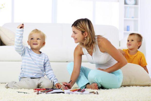8837_clean-carpet-for-mom-boys.jpg (31.67 Kb)