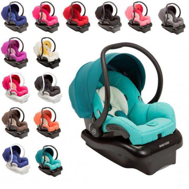 Если вы семья, которая имеет маленьких детей и ездите на автомобиле, то стоит знать, что в машине должно быть детское сиденье для безопасности ваших д