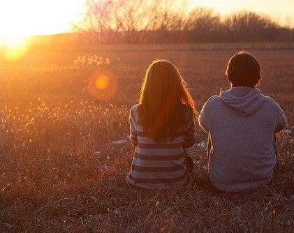 8855_boy-boyfriend-couple-couples-favim_c.jpg (119.43 Kb)