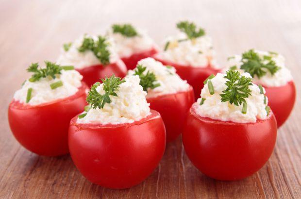 8863_pomidori.jpg (32.95 Kb)