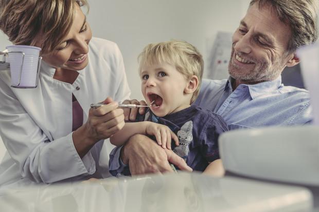 Питання і в гігієні, і в хворобах. Повідомляє сайт Наша мама.
