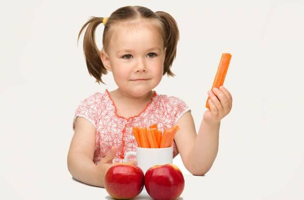 8888_kakie-vitaminy-v-morkovi.jpg (20.02 Kb)