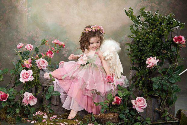 8890_malenkaya_princessa-1.jpg (66.58 Kb)