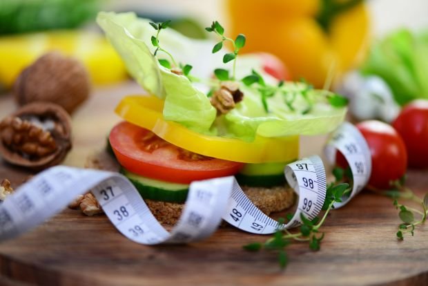 Академіки стверджують, щоб нирки добре працювали і були здоровими, необхідно скоротити число споживаних калорій.