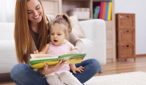 Діти обожнюють фантастичні, цікаві, загадкові історії, розповіді, тобто – казки. А найбільше полюбляють і легко читаються українські казки про тварин.