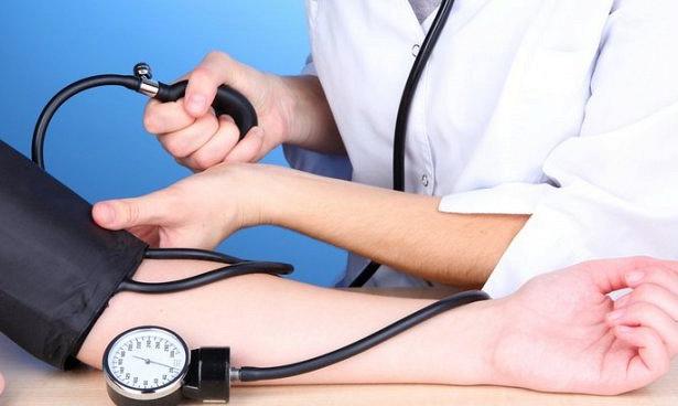 Вчені з Голландії опублікували результати свого дослідження, згідно з якими небезпека підвищеного кров'яного тиску була недооцінена. Раніше вважалося,