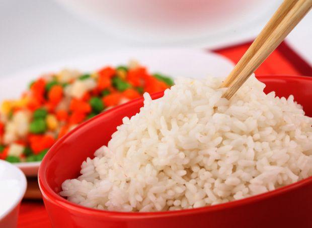 Звичайні продукти, які можуть завдати шкоді нашому здоров'ю.